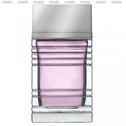 Jasper Conran II for Women парфюмированная вода объем 50 мл тестер (ОРИГИНАЛ)
