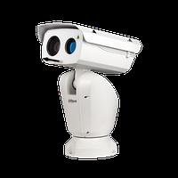 PTZ12248V-LR8-N Камера поворотная ИК до 1200м 48хзум