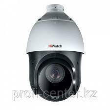 DS-T215 HD-TVI PTZ Камера