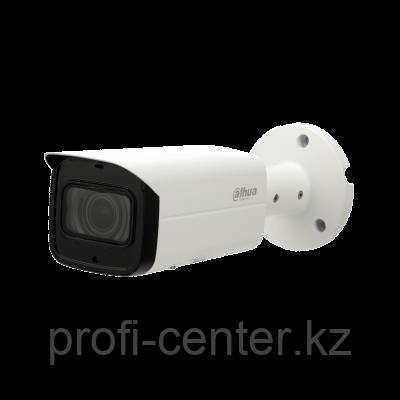 IPC-HFW2431TP-ZS 4MP Сетевая камера ИК до 60м, Micro SD, до 128 ГБ