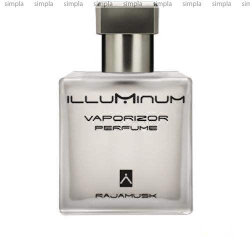 Illuminum Rajamusk парфюмированная вода объем 50 мл (ОРИГИНАЛ)