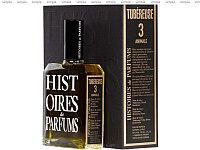 Histoires de Parfums Tuberose 3 Animale парфюмированная вода объем 60 мл (ОРИГИНАЛ)