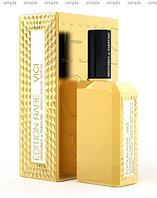 Histoires de Parfums Edition Rare Gold Vici парфюмированная вода объем 60 мл (ОРИГИНАЛ)