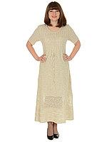 Платье МУЛЬТИТЕКС 264-7308
