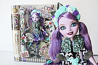 Кукла Китти Чешир, Kitty Cheshire Spring Unsprung, фото 1