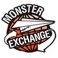 Monster Exchange program или Монстры по обмену