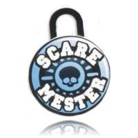 Коллекция New Scaremester / Новый Скарместер