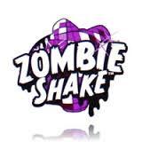 Коллекция Zombie Shake/Зомбированная вечеринка