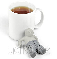 Заварник Мистер Чай.
