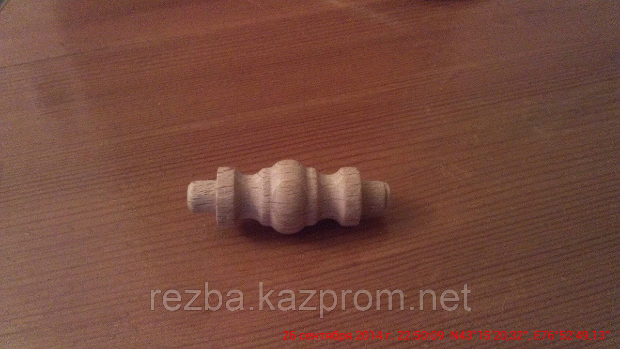 Балясинка csB-003 (26мм)