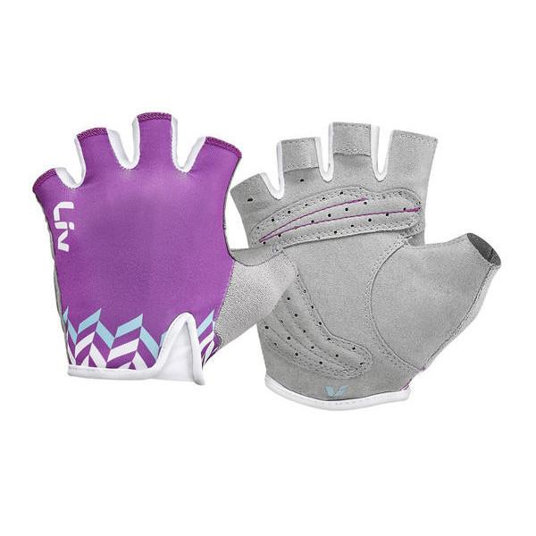 Giant  перчатки Liv SF
