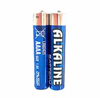 Батарейка ALKALINE AAAA LR8D425