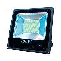 Прожектор 100W KLAUS KE09806