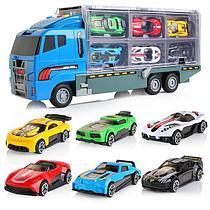 Машинки (транспорт)