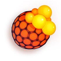 Мячи и слаймы и т.д.
