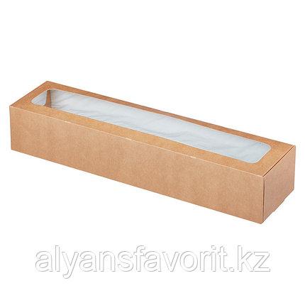 UniBox универсальный контейнер, размер: 350*80*60 мм. РФ, фото 2
