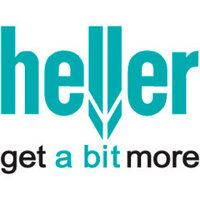 Heller — расходные материалы д...