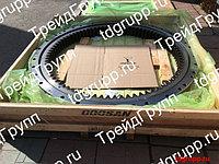140109-00042 Круг опорно-поворотный Doosan Solar 255LC-V