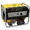 """55018 - PRO  - """"P.I.T."""" Генератор 5,5 kW 220v"""