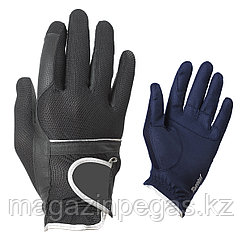 Перчатки с сеткой Tattini