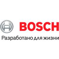 BOSCH — электроинструменты