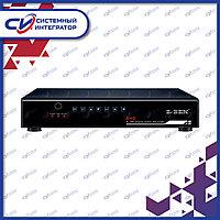 Видеорегистратор гибридный ZB-DAT704-M
