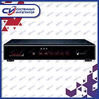 Видеорегистратор гибридный ZB-DAT708-M
