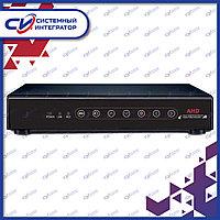 Видеорегистратор гибридный ZB-DAT716-LM