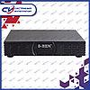IP NVR Видеорегистратор сетевой ZB-N3000