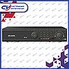 IP NVR Видеорегистратор сетевой ZB-N9000-S