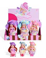 Кукла Пупс Карамелька (12 шт в упаковке) (ДН2210В*)