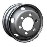 Диск колесный R16 6 отверстий для болтов FAW5041