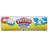 Hasbro Play-Doh Плей-До Мини-сладости