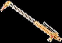 Резак универсальный Р3-500 (90) (трехтруб.рычажн.)