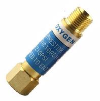 Клапан огнепреградительный КОК (кислород М16)