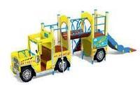 Детские дворовые изделия ИД-0130