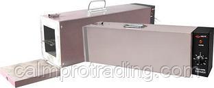 Печь для сушки и прокалки электродов ЭПСЭ-20/400 (загрузка 20 кг)
