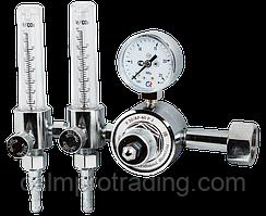 Регулятор расхода газа Сварог У-30/АР-40-Р-2
