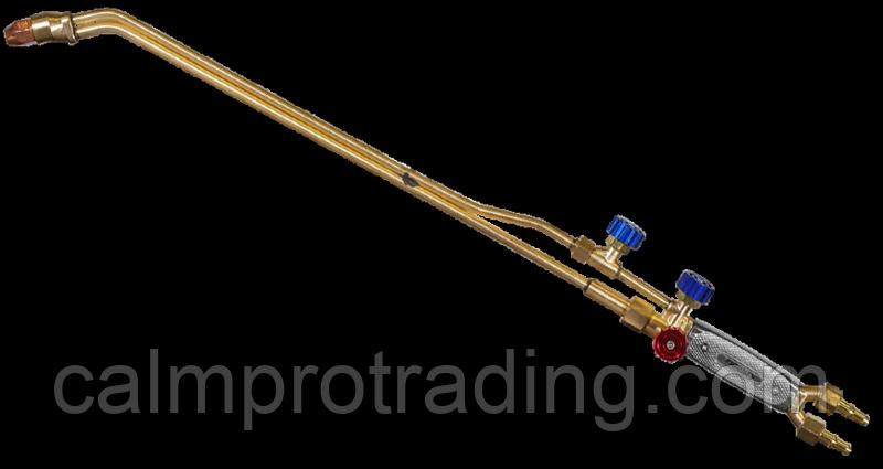 Резак пропановый Р3П-02М-У
