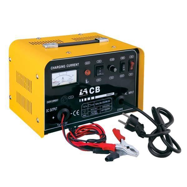 Зарядное устройство Laston CB-50