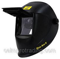 Маска сварщика Eco Arc II 90 x 110