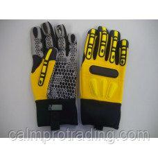 Перчатки Anttec 7989TH (XL)
