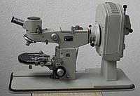 Микроскоп люминесцентный МЛД-1 с Госрезерва