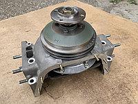 Гидромуфта Евро 740.13-1318010