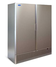 Холодильные шкафы Капри