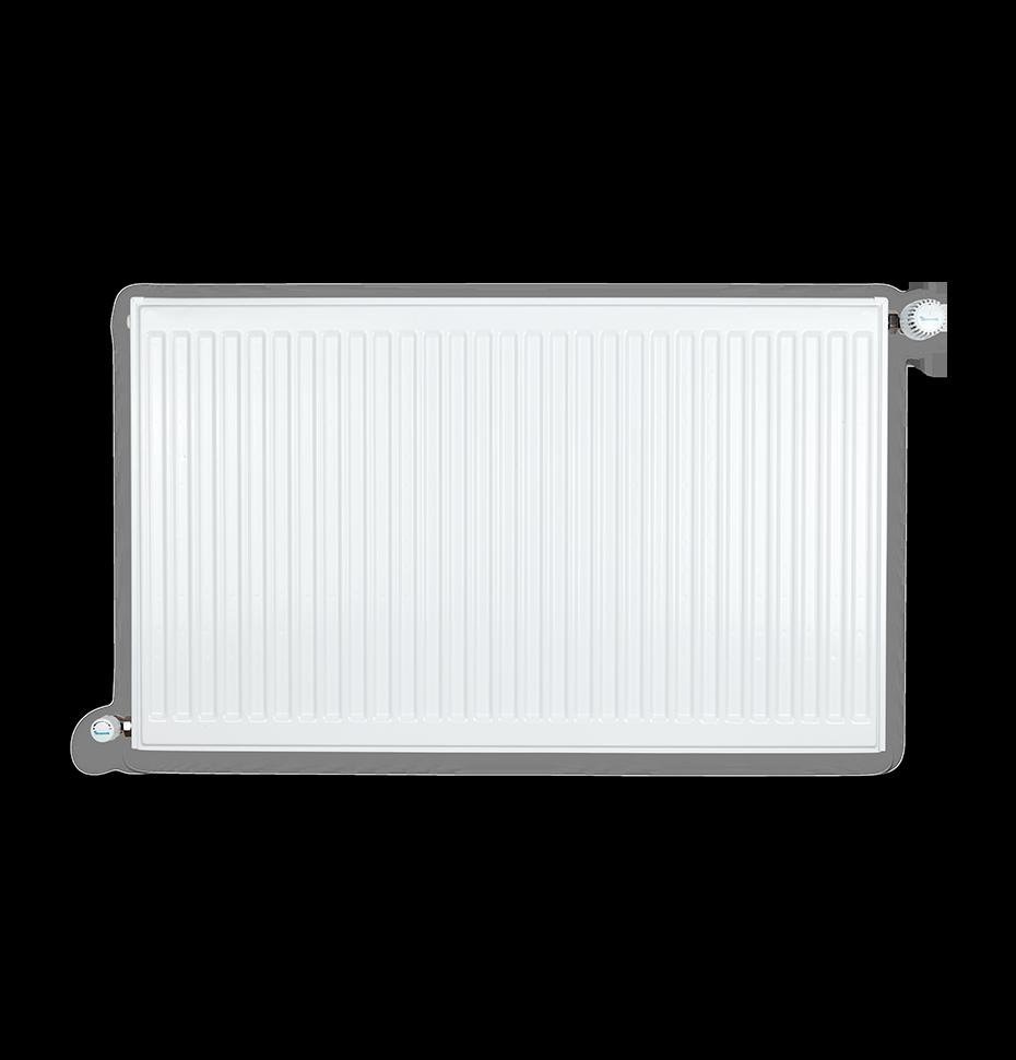 Радиатор отопления BAYMAK LUX PANEL