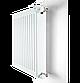 Радиатор отопления BAYMAK LUX PANEL, фото 2