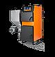 Котел центрального отопления стальной TOCKER LINYITOMAT PLUS, фото 2