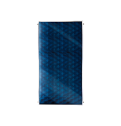 Солнечный коллектор BLACK SERIES