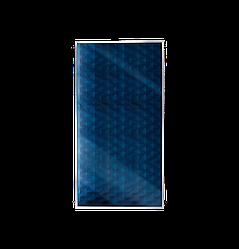 Солнечный коллектор APOLLO E CU